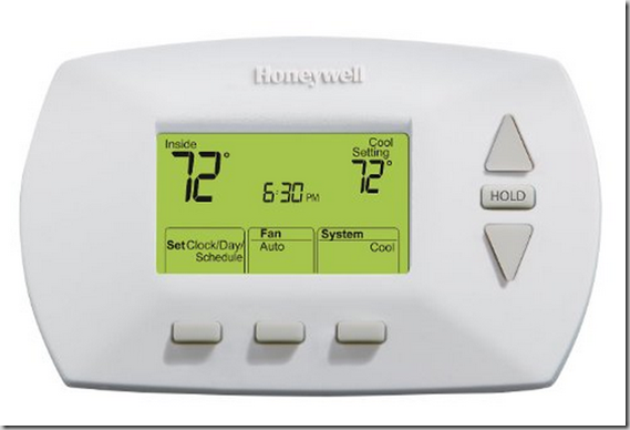 honeywell_thermastat_