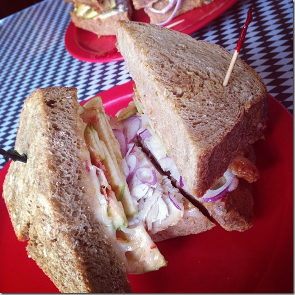 red_onion_sandwich_