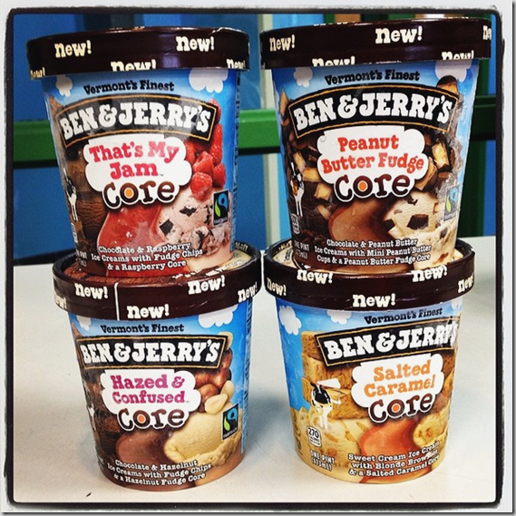 Ben_&_Jerry's_Core_Flavors