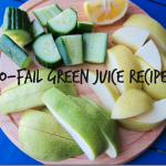 No-Fail_Green_Juice_Recipe