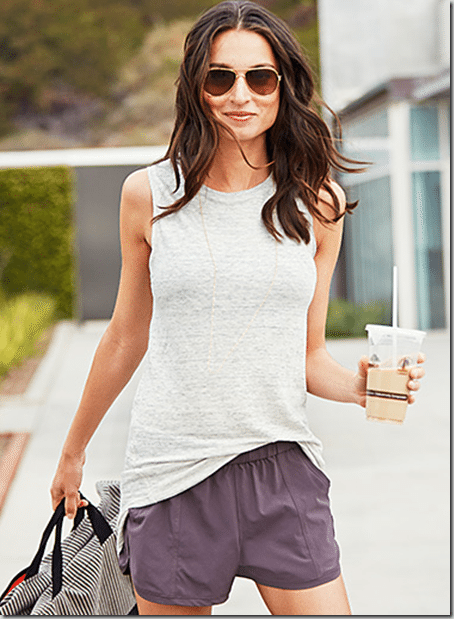 athleta_city_chic_001
