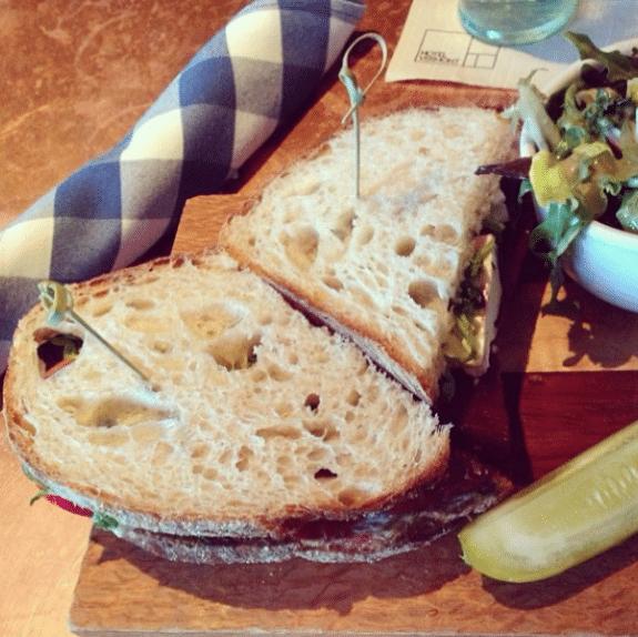 beet_feta_pesto_sandwich_