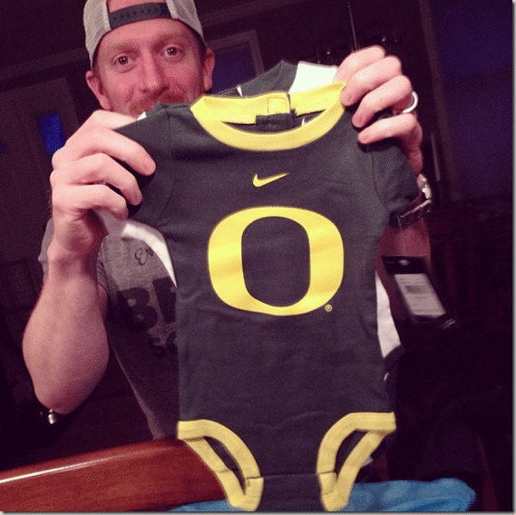 oregon_onesie