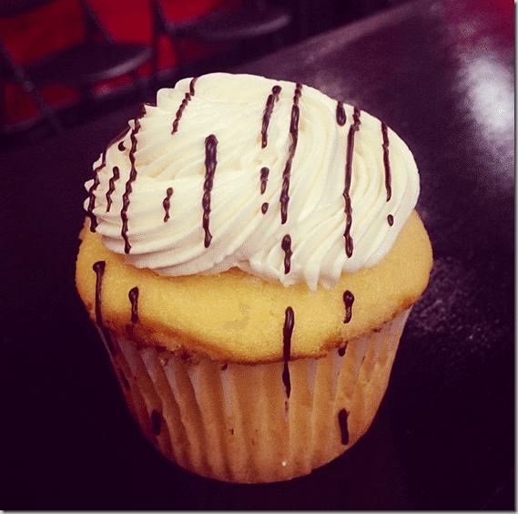 post-WOD_cupcake
