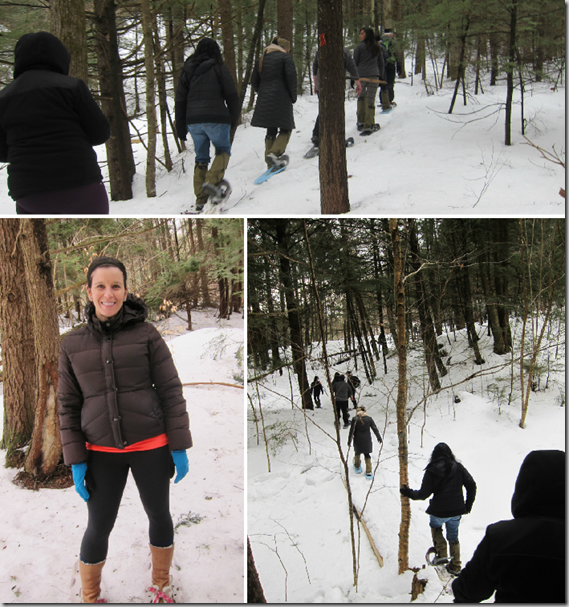 snow_shoeing_at_Ben_&_Jerry's_Waterbury_