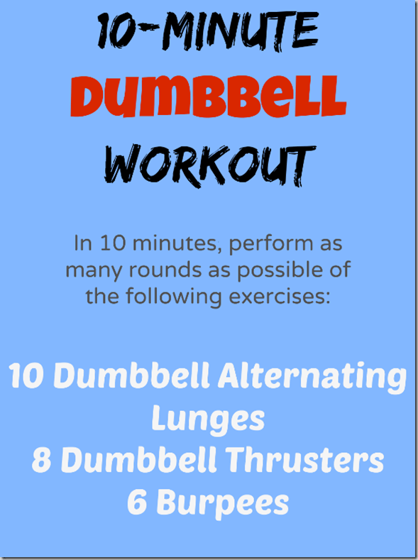 10-Minute_Dumbbell_Workout_
