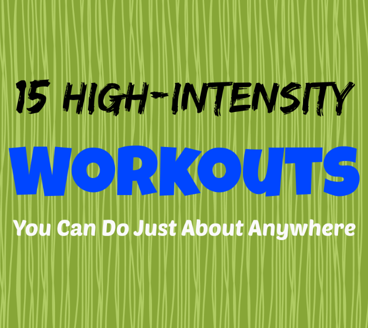 15_High-Intensity_Workouts_