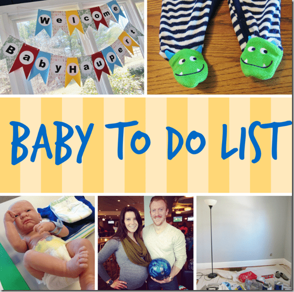 Baby_To_Do_List_