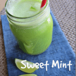 Sweet_Mint_Limeade__001.png