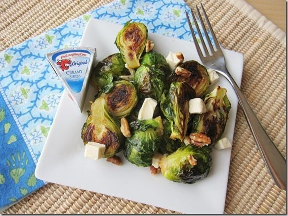 TLC Brussels sprouts (900x675)