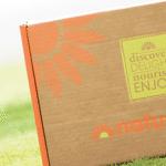 nature_box