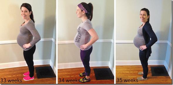 33-35_weeks_pregnant