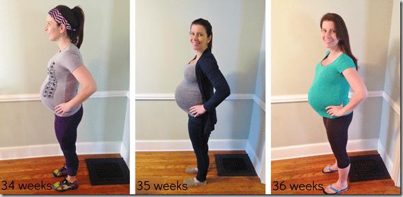 34-36_weeks