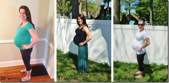 36_-_38_weeks_pregnant_