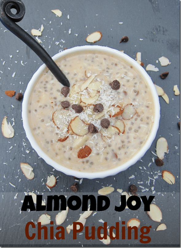 Almond_Joy_Chia_Pudding_