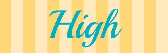 High_
