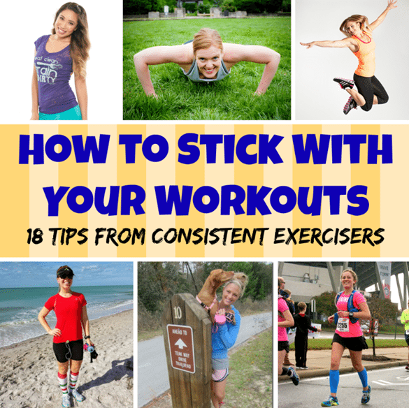 How_to_Stick_With_Your_Workouts
