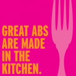 great-abs-are-made-in-the-kitchen