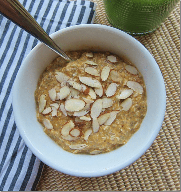 pumpkin_chia_seed_pudding