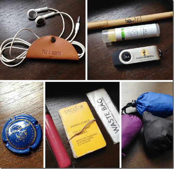 random_stuff_in_my_purse__thumb1