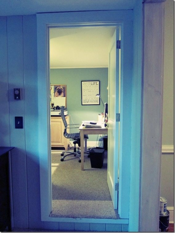 white trim office  (675x900)