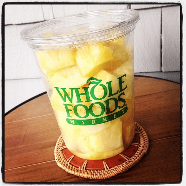 whole_foods_pineapple_chunks_