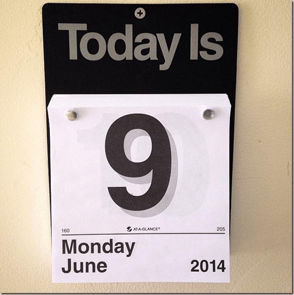 Monday_June_9