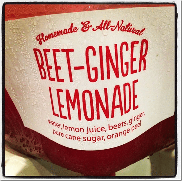 beet-ginger_lemonade_