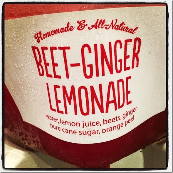 beet-ginger_lemonade_