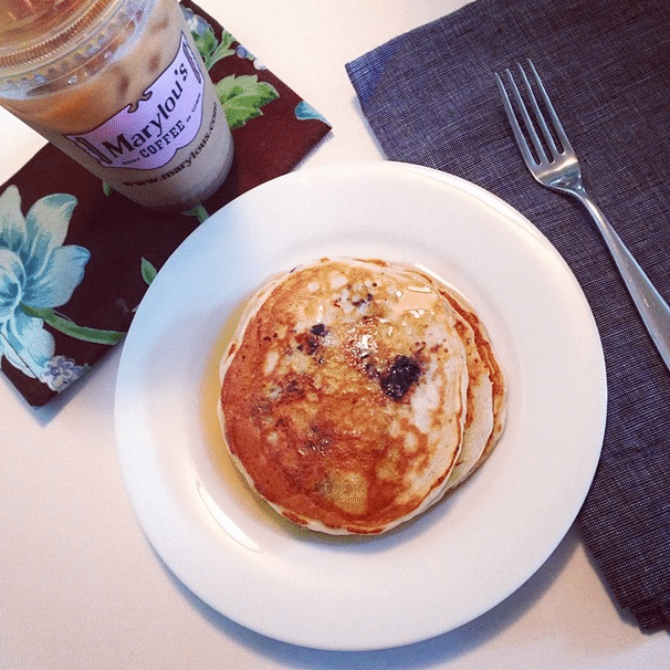 cakey_blueberry_pancakes_
