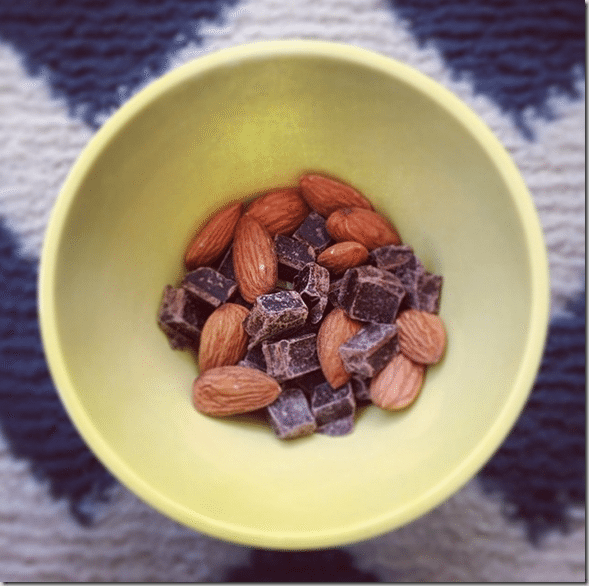 dark_chocolate_chunks_ _almonds_