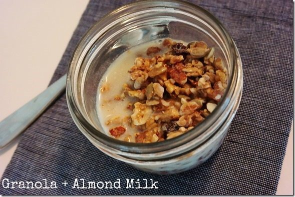 Granola--Almond-Milk_thumb