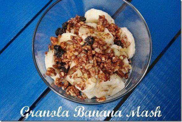 Granola-Banana-Mash-_thumb