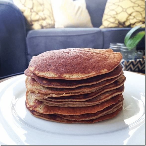 OMG_Pancakes_
