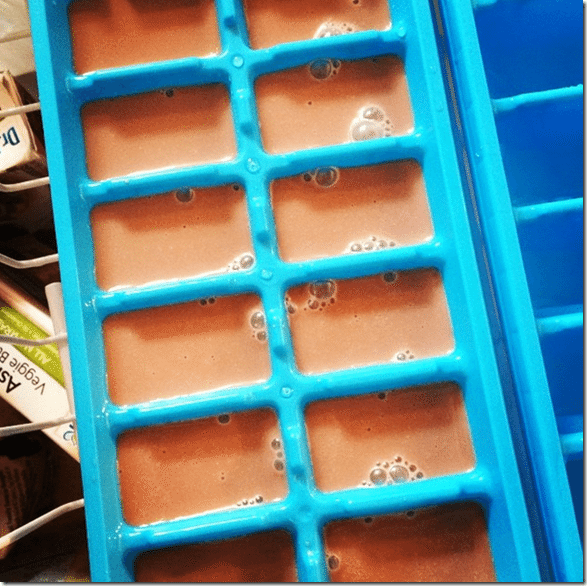 chocolate_almond_milk_ice_cubes_