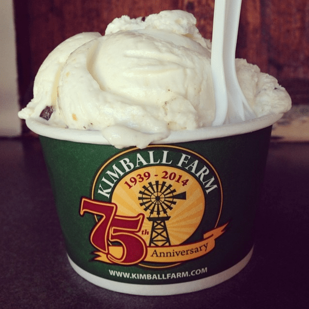kimball_farm_almond_joy