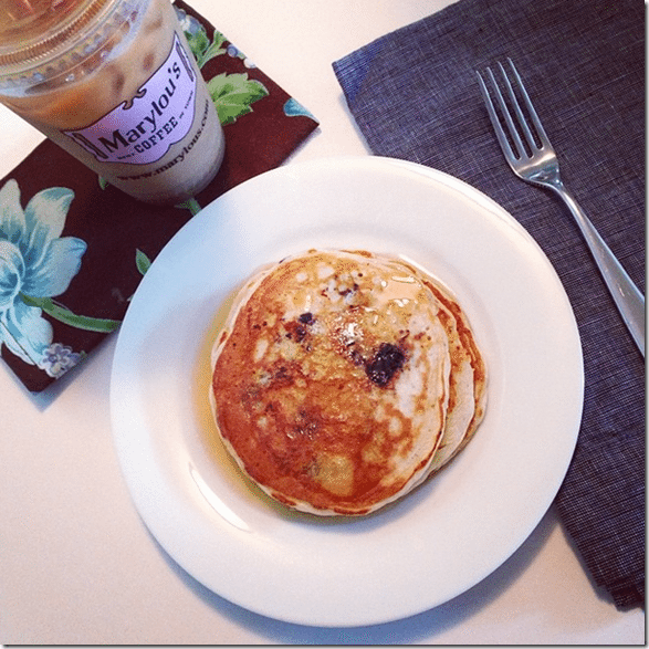 marylou's_and_pancakes_