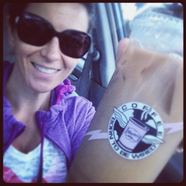 marylou's_iced_coffee