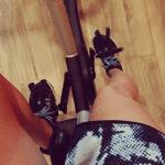 spinning_