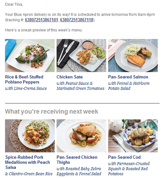blue_apron_email_