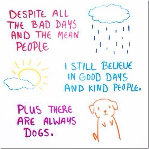 plus_there_are_always_dogs