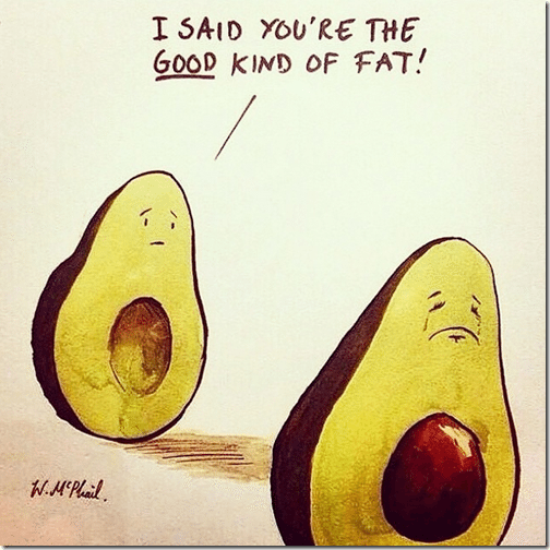 you're_the_good_kind_of_fat