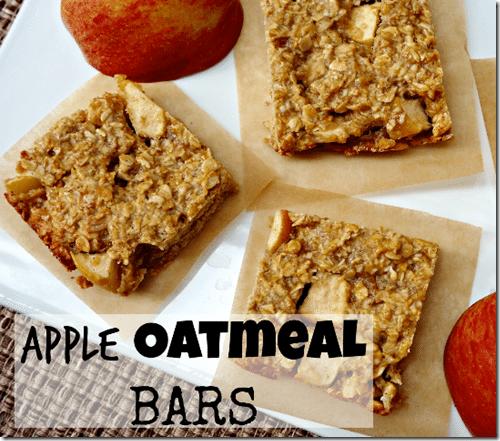 Apple_Oatmeal_Bars_