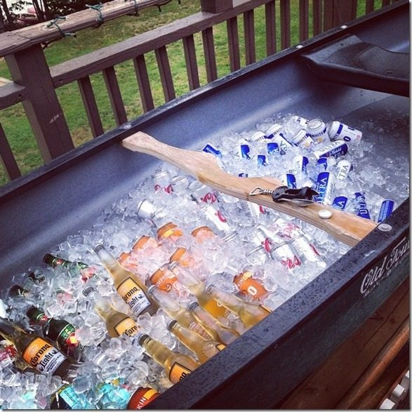 beers_in_a_boat_ (605x605)