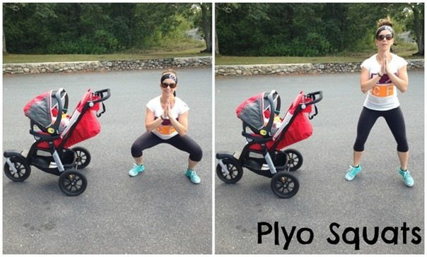 plyo squats with stroller  (800x471)