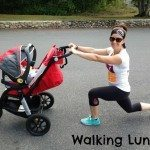 walking lunges with stroller  (800x600)