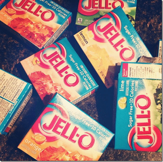 all_you_can_eat_jello