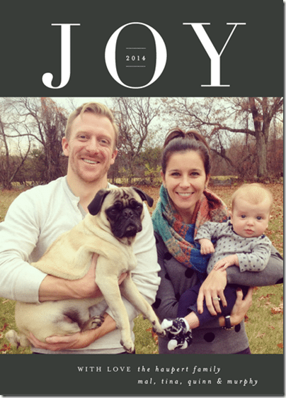 2014_holiday_card_minted
