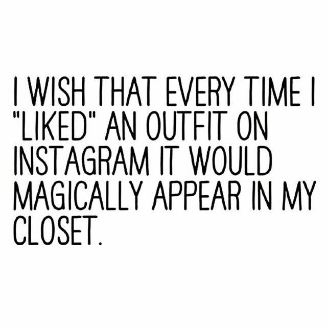 Yup. #icantdressmyself #nostyle #workoutclothesallthetime