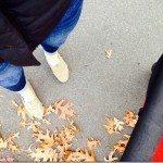 photo-1-4-800x600_thumb_thumb.jpg